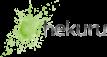 Hekuru Logo